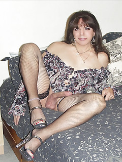 from Asa tranny grannies free galleries