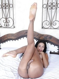 Shemale legs tgp images 746