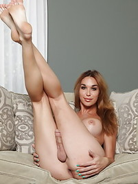Italian porn stars