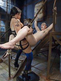 Sharon stone old nude
